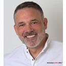 Dr. Tim Bradstock-Smith