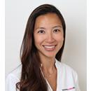 Dr Tu Anh Chau