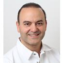 Dr Zaki Kanaan