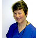 Dr Kate Gilchrist
