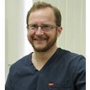 Dr. Tim Barker