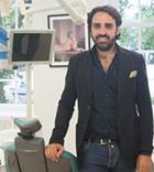 Alfonso Rao