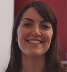 Laura Merie
