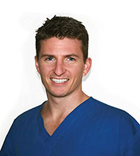 Dr Robin Hanna