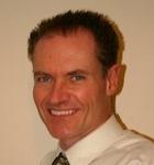 Dr Simon Smyth