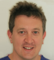 Dr tim doswell cosmetic dentistry guide