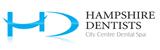 Hampshire Dentists
