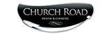 Church Road Dental & Cosmetics