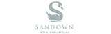 Sandown Dental & Implant Clinic