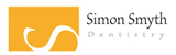 Simon Smyth Dentistry