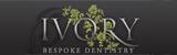 Ivory Bespoke Dentistry