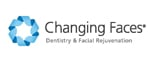 Changing Faces Dentures Logo