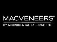 mac veneers logo