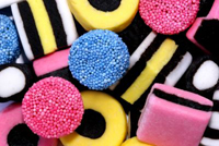 Researchers Suggest Cutting Sugar Intake To 5tsp Per Day