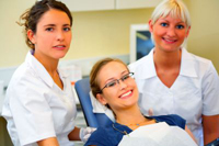Durham College Launches New Dental Nurse Apprenticeship Scheme