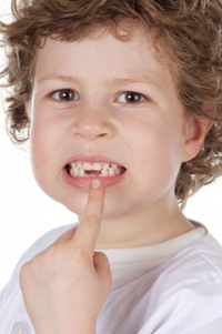 Irish Dental Association Bemoans Closure Of Children's Dental Clinic