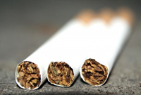 Charity Claims Smoking Ban in Cars is Significant Step for Children's Health