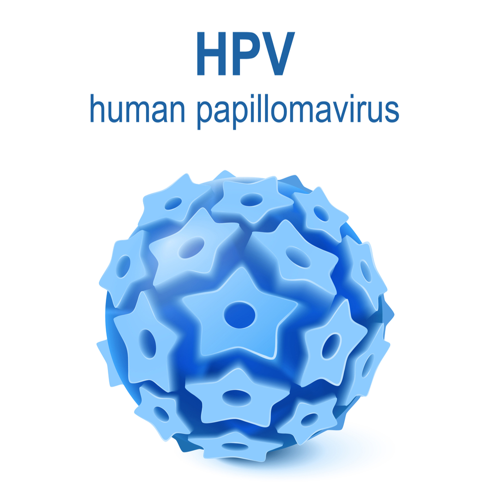 Health bodies criticise decision not to expand HPV vaccination programme