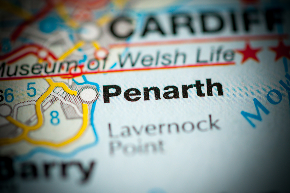Sample News Big