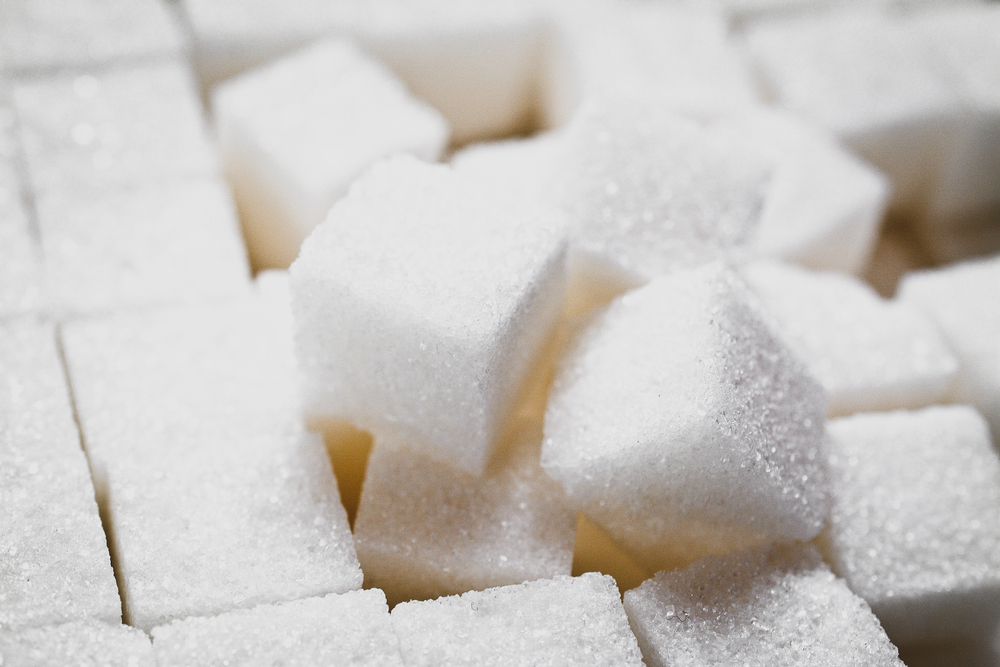 Stop the rot! Dentists back fresh calls to tackle sugar consumption in the wake of new decay figures