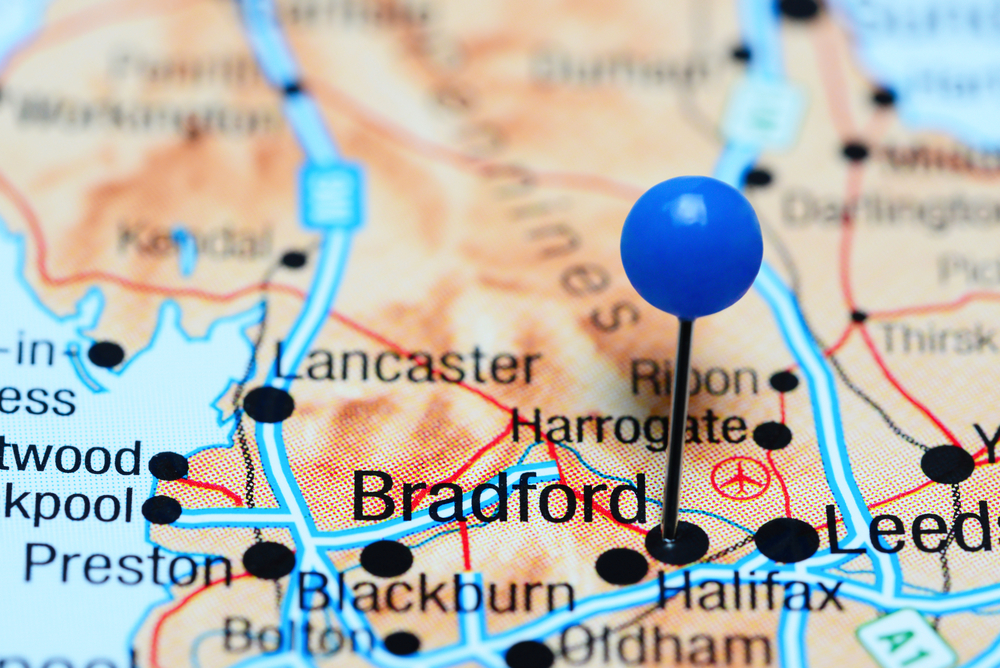 NHS confirms £332,000 finding boost for dental services in Bradford
