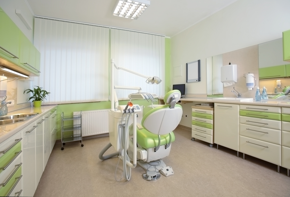 The Oral Health Foundation calls for increasing funding for NHS dental services
