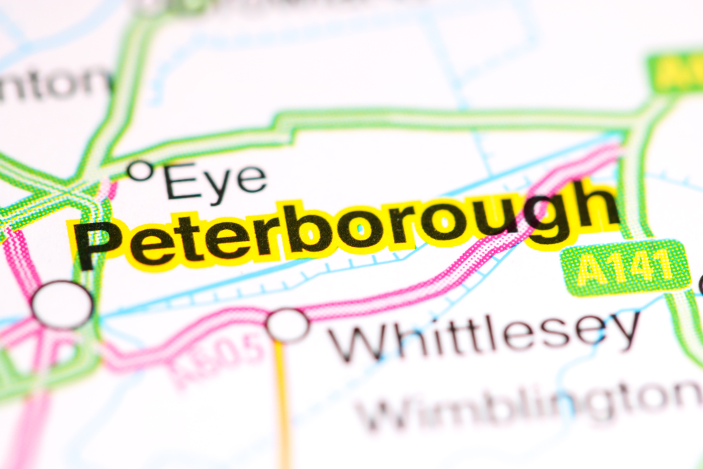 Growing number of dental practices are underperforming in Peterborough, NHS statistics reveal