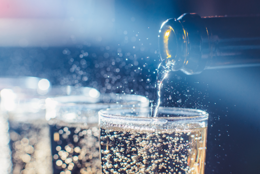 Italians blame negative dental headlines for fall in Prosecco sales