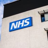 NHS England vows to 'monitor the situation' amid continued struggles to find a dentist in Bury St Edmunds