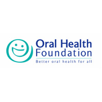 Oral Health Foundation backs Change4Life campaign to reduce childhood sugar consumption