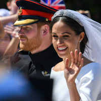 Leading cosmetic dentist expects Meghan Markle to top the list of most-wanted celebrity smiles in 2019