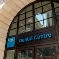 Bupa adds to its dental portfolio after acquiring 9 new practices