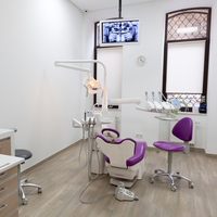 Social enterprise to open brand new dental centre in Cornwall