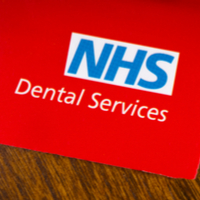 MPs write to Health Secretary, Matt Hancock, appealing for action to improve access to NHS dental care
