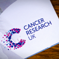 Mydentist surgeries raise £250,000 for Cancer Research UK