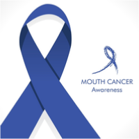 The Oral Health Foundation urges the public to be more vigilant, as study highlights lack of mouth cancer awareness