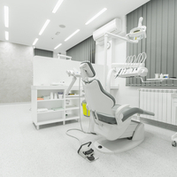 Sheffield dental clinic to stop providing NHS services