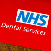 Norfolk dental patients struggle to get a dental appointment, as NHS dentist shortage takes its toll