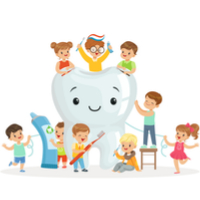 Study links childhood dental infections to increase heart disease risk