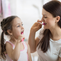 Dental charity urges the government to fund supervised brushing schemes
