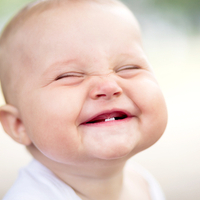New study reveals just 3% of children visit the dentist before their 1st birthday