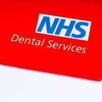 More than a fifth of adults in Orkney don't have an NHS dentist