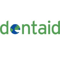 Dentaid confirms more free dental clinics for patients who don't have a dentist in Kirklees