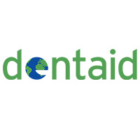 Dentaid hosts open day to celebrate relocation to new Totton headquarters