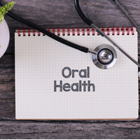 The Oral Health Foundation launches new strategy to dramatically improve standards of dental health by 2024