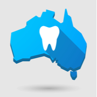 Adelaide student drops out of college due to dental issues, as public waiting list crisis deepens