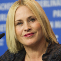 Hollywood star Patricia Arquette backs calls to prevent bill that will remove access to dental care from low income Californians