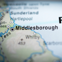 New report highlights widespread dental issues in Middlesbrough