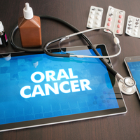 Patients urged to take advantage of free oral cancer checks in Binley Woods