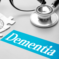Scottish dental group joins Dementia Friends initiative to provide training for over 300 employees